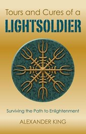 Tours and Cures of a Lightsoldier