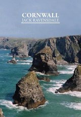 National Trust Histories | Jack Ravensdale |