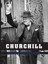 Churchill | Ian S. Wood |
