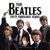 Beatles 50 Fabulous Years
