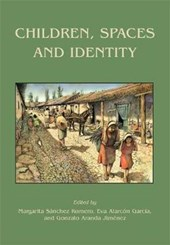 Children, Spaces and Identity