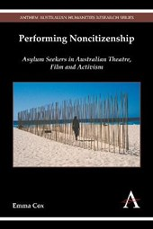 Performing Noncitizenship