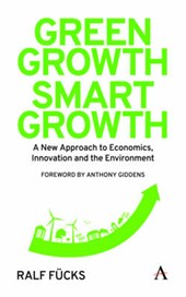 Green Growth, Smart Growth