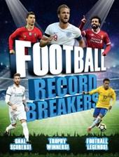 Football Record Breakers