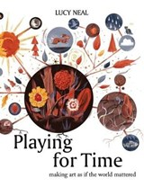 Playing for Time | Lucy Neal |