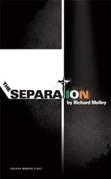 The Separation | Richard Molloy |