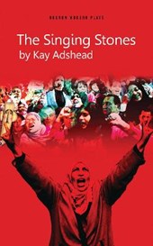 The Singing Stones | Kay Adshead |