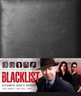The Blacklist | Bennett, Tara ; Terry, Paul |