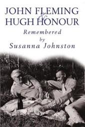 John Fleming and Hugh Honour