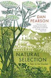 Natural Selection | Dan Pearson |