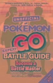 Pokémon Go Battle Guide