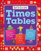 Time Tables |  |