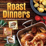 Roast Dinners Culinary Delights |  |