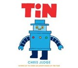 TiN | Chris Judge |