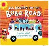 All Aboard for the Bobo Road | Stephen Davies |