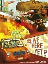 Are We There Yet? | Dan Santat |