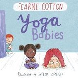 Yoga Babies | Fearne Cotton |