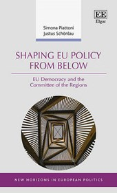 Shaping EU Policy from Below