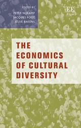 The Economics of Cultural Diversity |  |