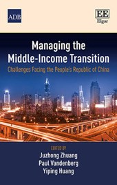 Managing the Middle-Income Transition