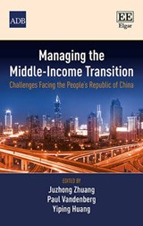 Managing the Middle-Income Transition |  |