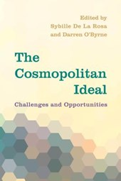 Cosmopolitan Ideal