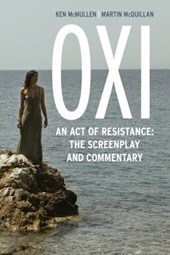 Oxi: An Act of Resistance