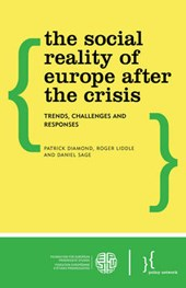 Social Reality of Europe After the Crisis