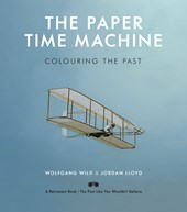 The Paper Time Machine
