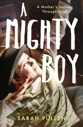 A Mighty Boy