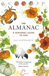 The Almanac | Lia Leendertz |