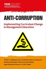 Anti-Corruption | Wolfgang Amann |