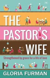 Pastor's Wife | Gloria Furman |