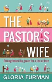 Pastor's Wife
