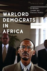 Warlord Democrats in Africa |  |