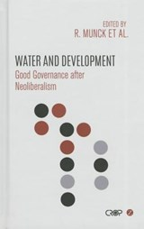 Water and Development |  |