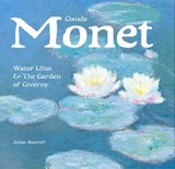 Claude Monet | Julian Beecroft |