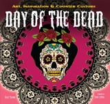Day of the Dead | auteur onbekend |