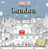 Pictura Puzzles: London | FLINTHAM,  Thomas |