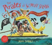 Pirates of Scurvy Sands