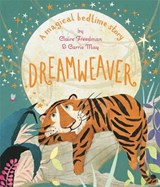 The Dream-Weaver | Claire Freedman |