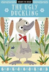 Ugly Duckling | Sarah Creese |