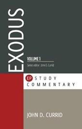 Epsc Exodus Volume