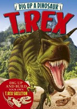 Dig Up a Dinosaur | Arcturus Publishing |