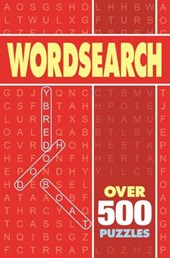 Wordsearch |  |
