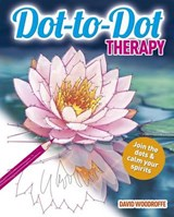 Dot-to-Dot Therapy | David Woodroffe |