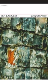 Complete Poems | R F Langley |