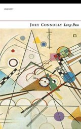 Long Pass | Joey Connolly |