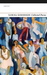 Collected Poems | Lorna Goodison |