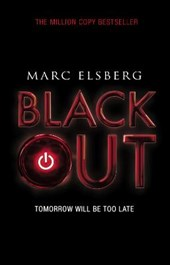 Blackout | Marc Elsberg |